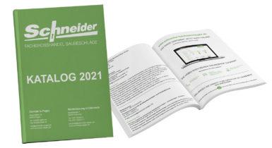 SCHNEIDER ePaper Bild_2021